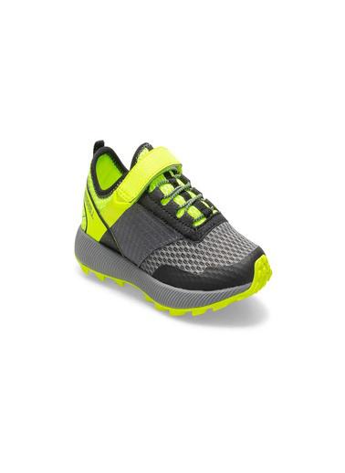 Merrell Spor Ayakkabı Siyah